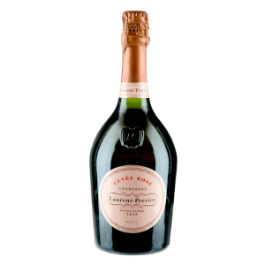 Comprar LAURENT PERRIER ROSE al mejor precio en BNG Bebidas - Compra Champagnes LAURENT PERRIER online al mejor precio en BNG bebidas.