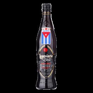 Comprar LEGENDARIO AÑEJO 9 AÑOS al mejor precio en BNG Bebidas - Compra Rones LEGENDARIO online al mejor precio en BNG bebidas.