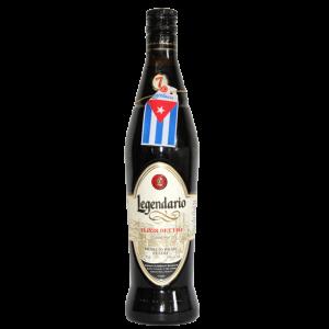 Comprar LEGENDARIO ELIXIR al mejor precio en BNG Bebidas - Compra Rones LEGENDARIO online al mejor precio en BNG bebidas.