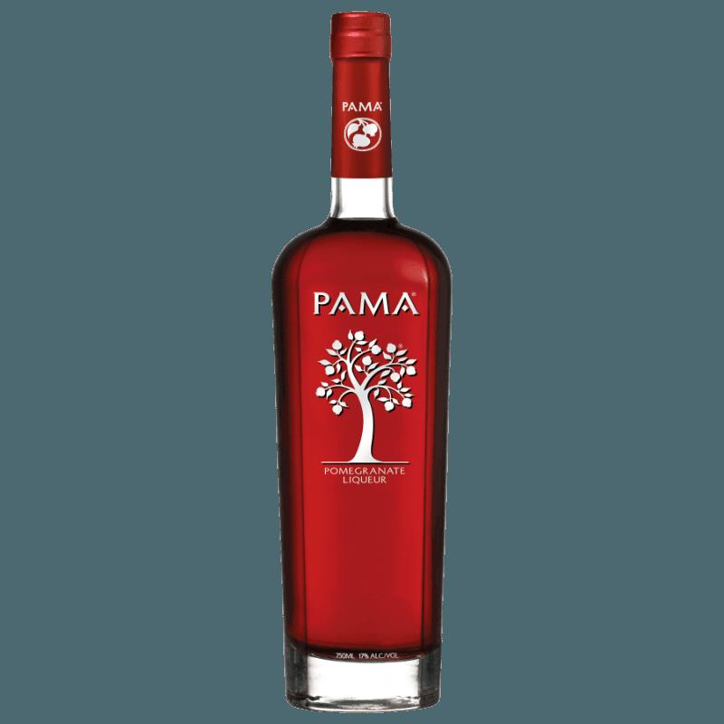 Comprar LICOR PAMA al mejor precio en BNG Bebidas - Compra Licores Y Dest. PAMA online al mejor precio en BNG bebidas.