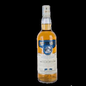 Comprar MACALLAN 14 ANOS al mejor precio en BNG Bebidas - Compra Whiskys MACALLAN online al mejor precio en BNG bebidas.