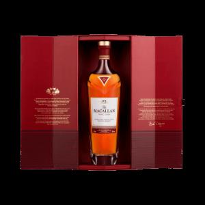 Comprar MACALLAN RARE CASK al mejor precio en BNG Bebidas - Compra Whiskys MACALLAN online al mejor precio en BNG bebidas.