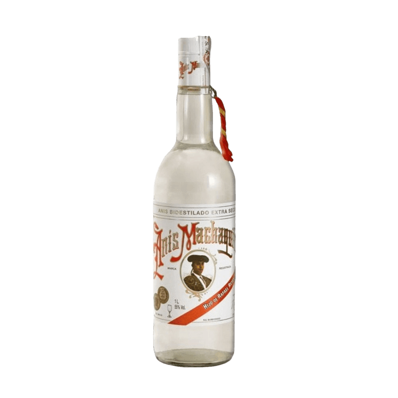 Comprar MACHAQUITO SECO al mejor precio en BNG Bebidas - Compra Anis Y Pacharan MACHAQUITO online al mejor precio en BNG bebidas.