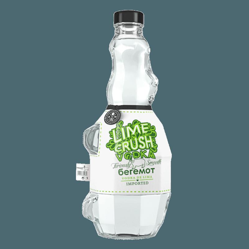 Comprar MAGNUM BEREMOT LIMA al mejor precio en BNG Bebidas - Compra Vodkas BEREMONT online al mejor precio en BNG bebidas.