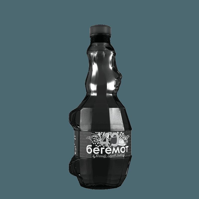 Comprar MAGNUM BEREMOT NEUTRO al mejor precio en BNG Bebidas - Compra Vodkas BEREMONT online al mejor precio en BNG bebidas.