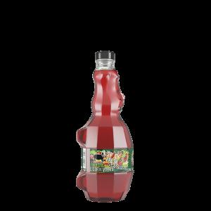 Comprar MAGNUM BEREMOT SPICY al mejor precio en BNG Bebidas - Compra Vodkas BEREMONT online al mejor precio en BNG bebidas.