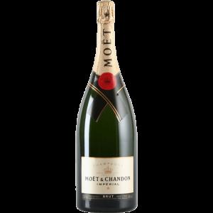 Comprar MAGNUM MOET CHANDON al mejor precio en BNG Bebidas - Compra Champagnes MOET CHANDOM online al mejor precio en BNG bebidas.