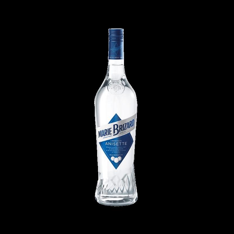Comprar MARIE BRIZARD al mejor precio en BNG Bebidas - Compra Anis Y Pacharan MARIE BRIZARD online al mejor precio en BNG bebidas.