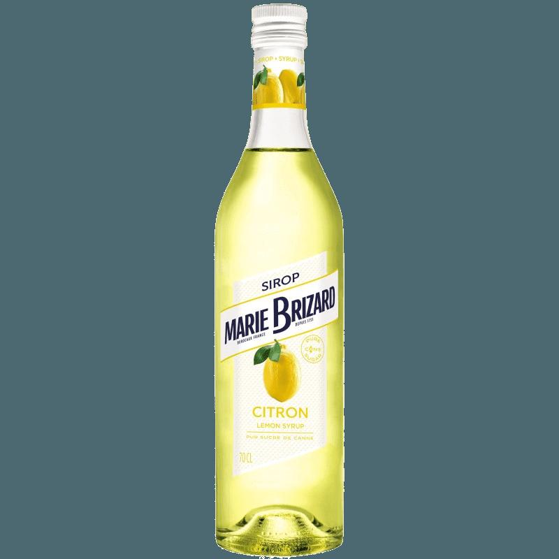 Comprar MARIE BRIZARD LIMON al mejor precio en BNG Bebidas - Compra Anis Y Pacharan MARIE BRIZARD online al mejor precio en BNG bebidas.