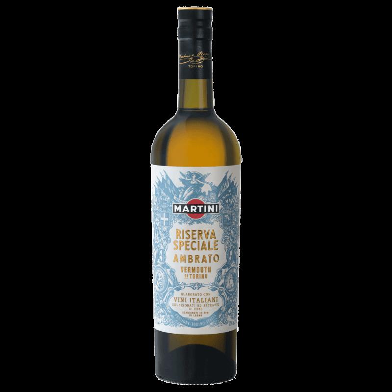 Comprar MARTINI AMBRATTO al mejor precio en BNG Bebidas - Compra Vermut Y Aperitivo MARTINI online al mejor precio en BNG bebidas.