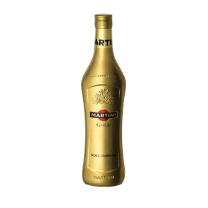 Comprar MARTINI DOLCE GABANNA al mejor precio en BNG Bebidas - Compra Vermut Y Aperitivo MARTINI online al mejor precio en BNG bebidas.