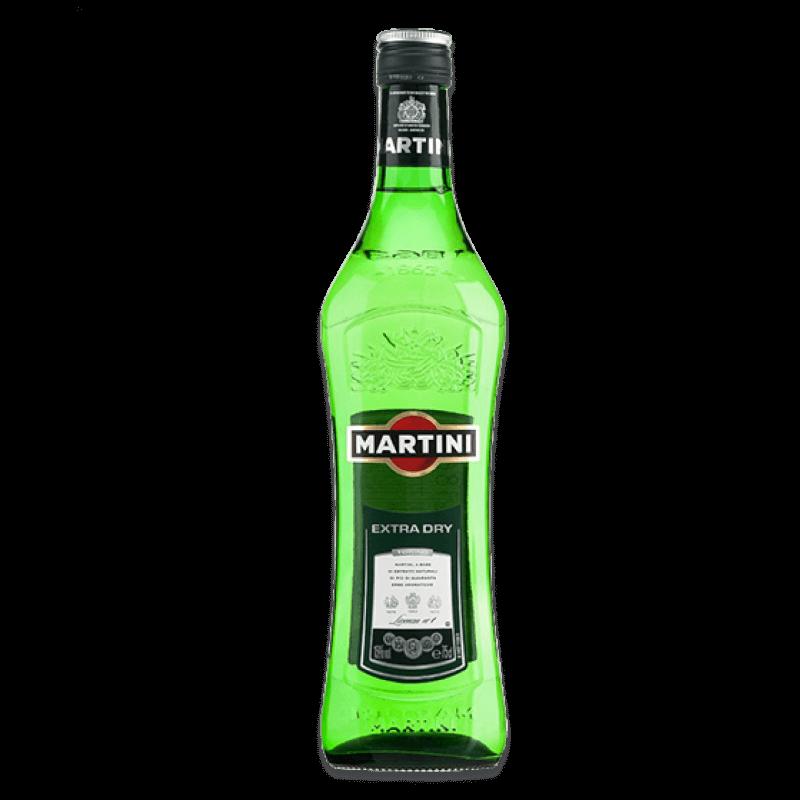 Comprar MARTINI DRY al mejor precio en BNG Bebidas - Compra Vermut Y Aperitivo MARTI online al mejor precio en BNG bebidas.