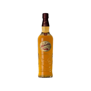 Comprar MATUSALEN 10 ANOS al mejor precio en BNG Bebidas - Compra Rones MATUSALEN online al mejor precio en BNG bebidas.
