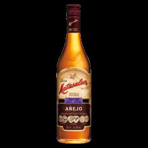 Comprar MATUSALEN EXTRA AÑEJO al mejor precio en BNG Bebidas - Compra Rones MATUSALEN online al mejor precio en BNG bebidas.