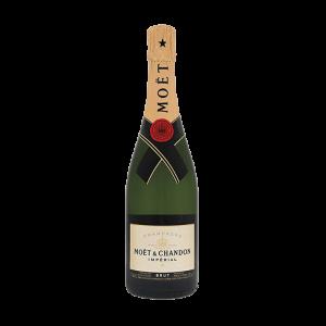 Comprar MOET CHANDON BRUT al mejor precio en BNG Bebidas - Compra Champagnes MOET CHANDOM online al mejor precio en BNG bebidas.