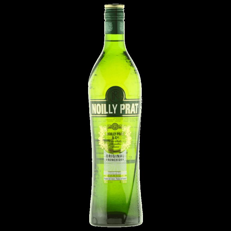 Comprar NOILLY PRAT DRY al mejor precio en BNG Bebidas - Compra Vermut Y Aperitivo NOILLY PRAT online al mejor precio en BNG bebidas.