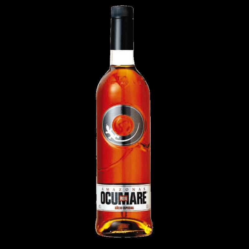 Comprar OCUMARE AÑEJO al mejor precio en BNG Bebidas - Compra Rones OCUMARE online al mejor precio en BNG bebidas.
