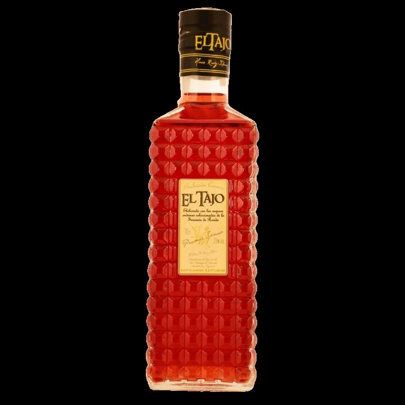 Comprar PACHARAN EL TAJO al mejor precio en BNG Bebidas - Compra Anis Y Pacharan TAJO online al mejor precio en BNG bebidas.