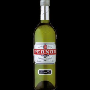 Comprar PERNOD al mejor precio en BNG Bebidas - Compra Vermut Y Aperitivo PERNOD online al mejor precio en BNG bebidas.