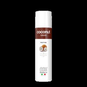 Comprar PURE COCO ODK al mejor precio en BNG Bebidas - Compra Cremas Y Licores ODK online al mejor precio en BNG bebidas.