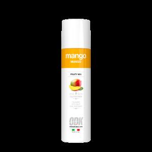Comprar PURE MANGO ODK al mejor precio en BNG Bebidas - Compra Cremas Y Licores ODK online al mejor precio en BNG bebidas.
