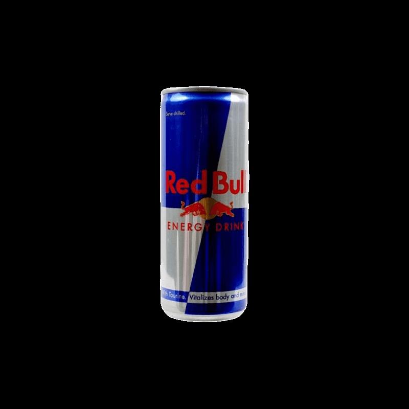 Comprar RED BULL al mejor precio en BNG Bebidas - Compra Bebida Energetica RED BULL online al mejor precio en BNG bebidas.