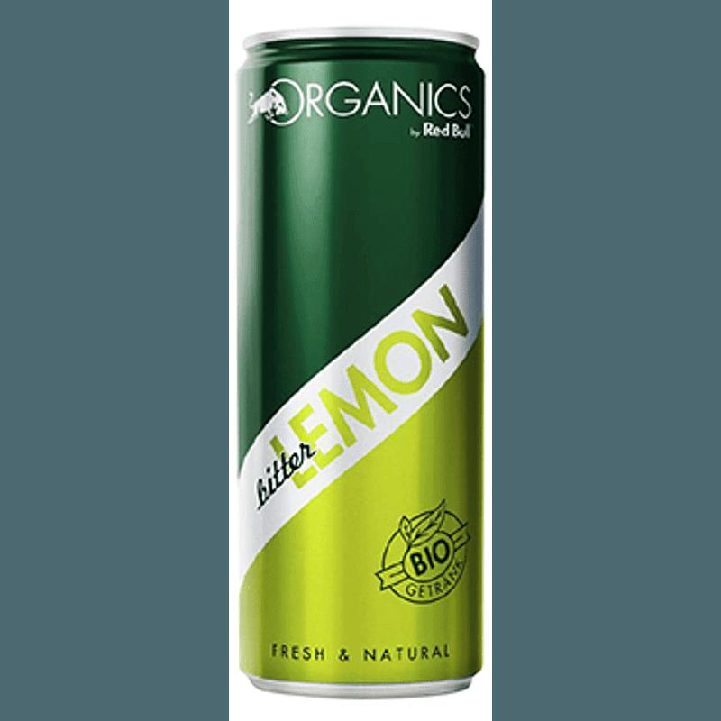 Comprar RED BULL BITTER LEMON al mejor precio en BNG Bebidas - Compra Bebida Energetica RED BULL online al mejor precio en BNG bebidas.
