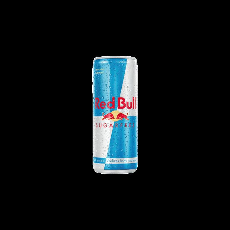 Comprar RED BULL SUGARFREE al mejor precio en BNG Bebidas - Compra Bebida Energetica RED BULL online al mejor precio en BNG bebidas.