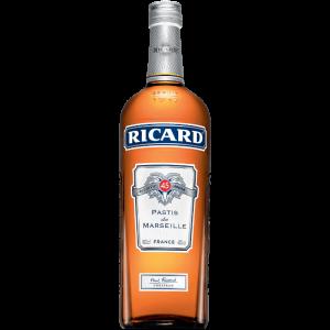 Comprar RICARD al mejor precio en BNG Bebidas - Compra Vermut Y Aperitivo RICARD online al mejor precio en BNG bebidas.