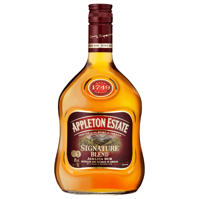 Comprar RON APPLETON ESTATE V/X al mejor precio en BNG Bebidas - Compra Rones APPLETON online al mejor precio en BNG bebidas.