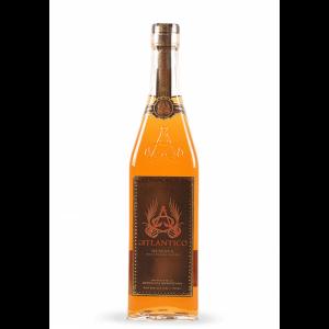 Comprar RON ATLANTICO ESPECIAL al mejor precio en BNG Bebidas - Compra Rones ATLANTICO online al mejor precio en BNG bebidas.