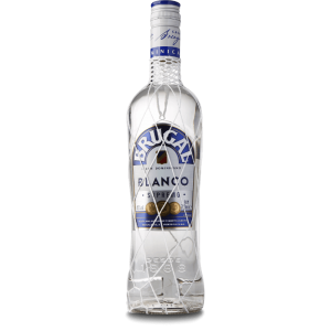 Comprar RON BRUGAL BLANCO SUPREMO al mejor precio en BNG Bebidas - Compra Rones BRUGAL online al mejor precio en BNG bebidas.