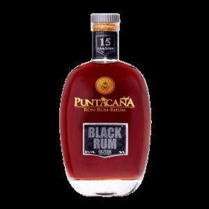Comprar RON PUNTA CANA BLACK al mejor precio en BNG Bebidas - Compra Rones PUNTA CANA online al mejor precio en BNG bebidas.