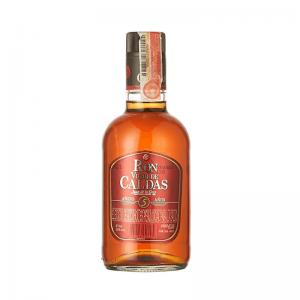 Comprar RON VIEJO DE CALDAS 5 AÑOS al mejor precio en BNG Bebidas - Compra Rones VIEJO DE CALDAS online al mejor precio en BNG bebidas.
