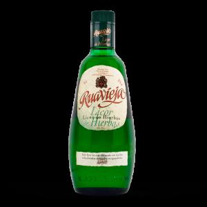 Comprar RUAVIEJA HIERBAS al mejor precio en BNG Bebidas - Compra Ponche Y Aguard. RUAVIEJA online al mejor precio en BNG bebidas.