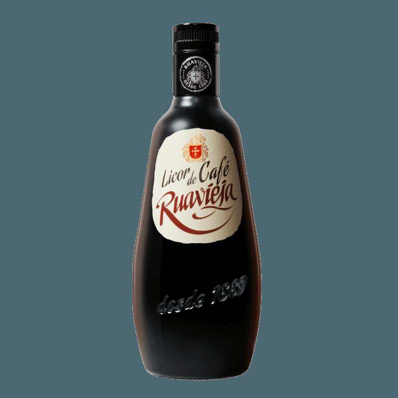 Comprar RUAVIEJA MARRON al mejor precio en BNG Bebidas - Compra Ponche Y Aguard. RUAVIEJA online al mejor precio en BNG bebidas.