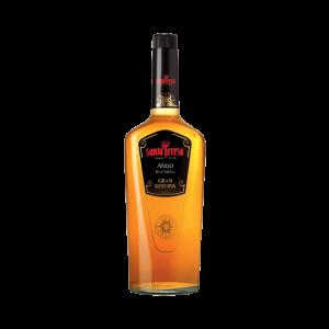 Comprar SANTA TERESA GRAN RESERVA al mejor precio en BNG Bebidas - Compra Rones SANTA TERESA online al mejor precio en BNG bebidas.