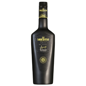 Comprar SANTA TERESA LINAJE al mejor precio en BNG Bebidas - Compra Rones SANTA TERESA online al mejor precio en BNG bebidas.