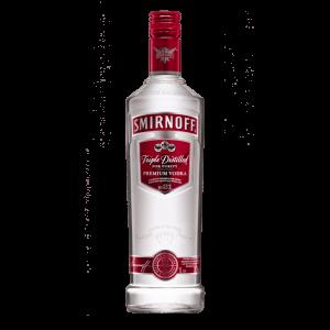 Comprar SMIRNOFF al mejor precio en BNG Bebidas - Compra Vodkas SMIRNOFF online al mejor precio en BNG bebidas.