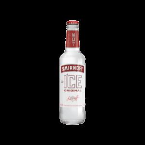 Comprar SMIRNOFF ICE al mejor precio en BNG Bebidas - Compra Listo Para Beber SMIRNOFF online al mejor precio en BNG bebidas.