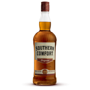 Comprar SOUTHERN CONFORT al mejor precio en BNG Bebidas - Compra Whiskys SOUTHERN CONFORT online al mejor precio en BNG bebidas.