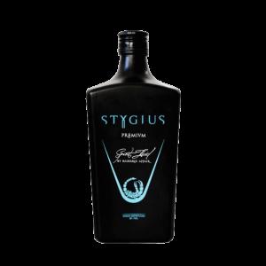 Comprar STYGIUS 35 al mejor precio en BNG Bebidas - Compra Vodkas STYGIUS online al mejor precio en BNG bebidas.