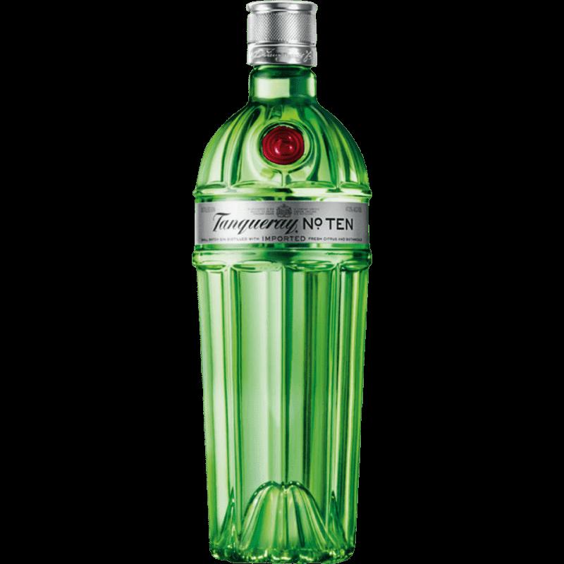 Comprar TANQUERAY TEN al mejor precio en BNG Bebidas - Compra Ginebras TANQUERAY online al mejor precio en BNG bebidas.