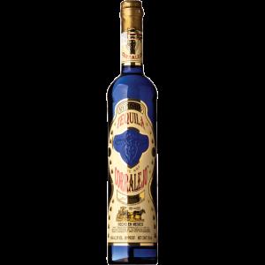 Comprar TEQUILA CORRALEJO al mejor precio en BNG Bebidas - Compra Tequilas CORRALEJO online al mejor precio en BNG bebidas.
