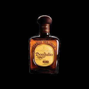 Comprar TEQUILA DON JULIO al mejor precio en BNG Bebidas - Compra Tequilas DON JULIO online al mejor precio en BNG bebidas.