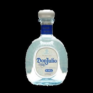 Comprar TEQUILA DON JULIO BLANCO al mejor precio en BNG Bebidas - Compra Tequilas DON JULIO online al mejor precio en BNG bebidas.