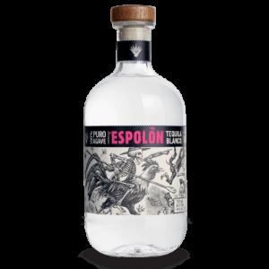 Comprar TEQUILA ESPOLON BLANCO al mejor precio en BNG Bebidas - Compra Tequilas ESPOLON online al mejor precio en BNG bebidas.