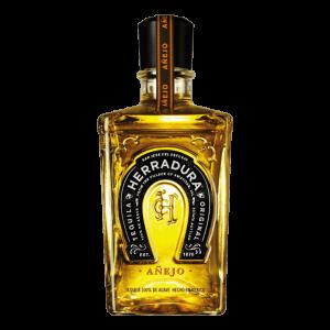 Comprar TEQUILA HERRADURA AÑEJO al mejor precio en BNG Bebidas - Compra Tequilas HERRADURA online al mejor precio en BNG bebidas.