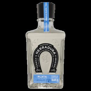 Comprar TEQUILA HERRADURA BLANCO al mejor precio en BNG Bebidas - Compra Tequilas HERRADURA online al mejor precio en BNG bebidas.