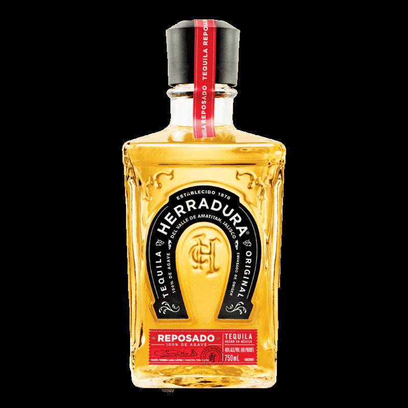 Comprar TEQUILA HERRADURA REPOSADO al mejor precio en BNG Bebidas - Compra Tequilas HERRADURA online al mejor precio en BNG bebidas.